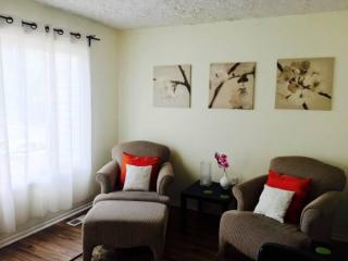 Rooms For Rent In Woodbridge Va 23 Rooms Trulia