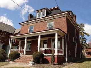 Washington County, PA Apartments For Rent - 273 Rentals | Trulia
