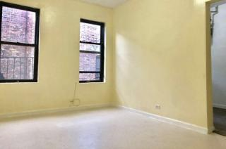 apartments for rent in inwood new york ny 106 rentals trulia