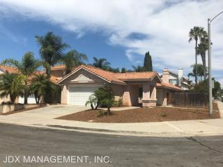 houses for rent in san marcos ca 40 homes trulia