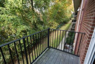 Apartment Community For Rent in croton on hudson - 1