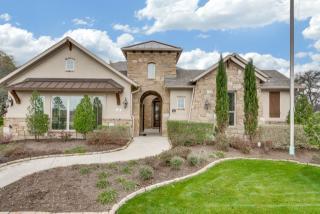 Cedar Park Tx Real Estate Homes For Sale Trulia