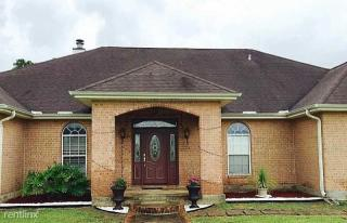 houses for rent in lake charles la 132 homes trulia