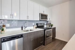 apartments for rent in philadelphia pa 6 051 rentals trulia