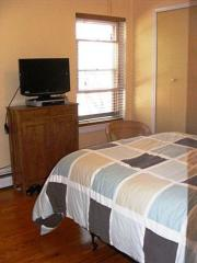 apartments for rent in west chester pa 135 rentals trulia