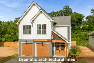 North Chattanooga Chattanooga Tn Real Estate Homes For Sale Trulia