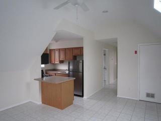2 bedroom apartments for rent in new haven ct 757 rentals trulia