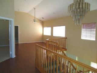Rooms For Rent In Monterey Park Ca 4 Rooms Trulia
