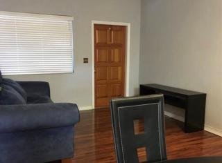 Apartments For Rent In Miami Springs Fl 226 Rentals Trulia