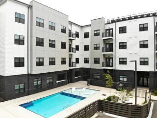 Hamilton County Tn Apartments For Rent 444 Rentals Trulia