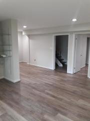 Rooms For Rent In Columbia Md 7 Rooms Trulia