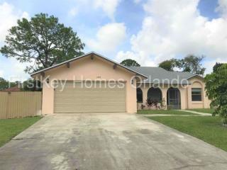 Stupendous Pet Friendly Apartments For Rent In Palm Bay Fl 31 Download Free Architecture Designs Scobabritishbridgeorg