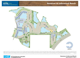 Map Of Florida Bradenton.Lakewood Ranch Fl Real Estate Homes For Sale Trulia