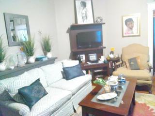 1 Bedroom Apartments For Rent In Winston Salem Nc 82 Rentals Trulia