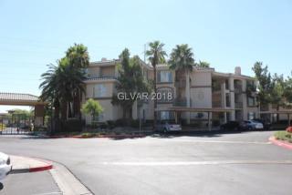 apartments for rent in las vegas nv 2 639 rentals trulia