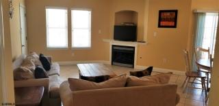 nj jersey delightful on liberty in city bfcd towers apartments innovative bedroom