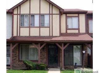 Apartments For Rent in Tinley Park, IL - 81 Rentals   Trulia