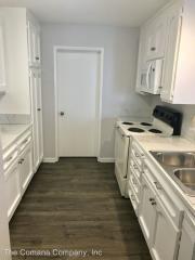 apartments for rent in la mesa ca 110 rentals trulia