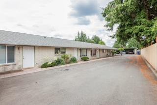 Pet Friendly Apartments For Rent In 98270 Marysville Wa 13
