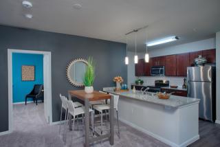 apartments for rent in dallas tx 2 358 rentals trulia