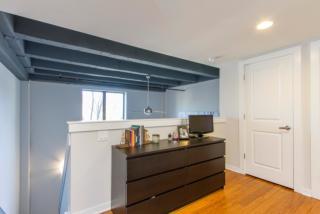 apartments for rent in philadelphia pa 6 090 rentals trulia
