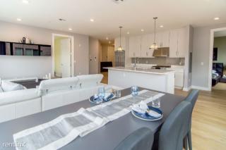 Bergen County Nj Apartments For Rent 2551 Rentals Trulia