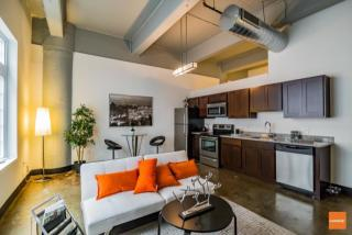 studio apartments for rent in phila pa 418 rentals trulia