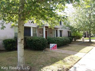 Houses For Rent in Alexandria, LA - 32 Homes | Trulia on