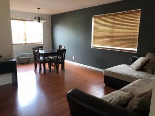 furnished apartments for rent in miramar fl 27 rentals trulia