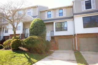 Apartments For Rent in Edison, NJ - 145 Rentals   Trulia