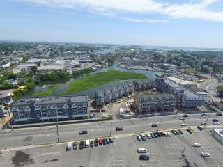 Nassau County Ny Real Estate Homes For Sale Trulia