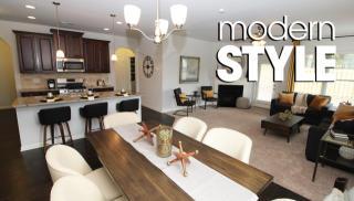 Hampton Ga Real Estate Homes For Sale Trulia