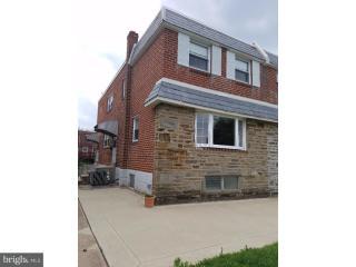 houses for rent in philadelphia pa 917 homes trulia