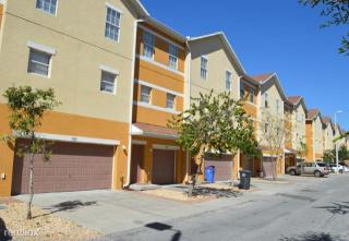 apartments near university of south florida 81 rentals trulia