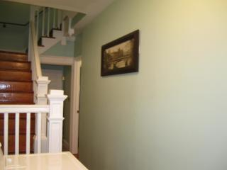 Rooms For Rent In 21218 12 Rooms Trulia