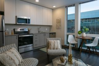 apartments for rent in seattle wa 2 963 rentals trulia