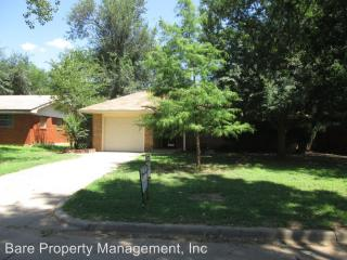 houses for rent in norman ok 282 homes trulia