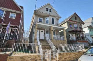 apartments for rent in jersey city nj 1 803 rentals trulia
