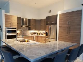 apartments for rent in pembroke pines fl 1 465 rentals trulia