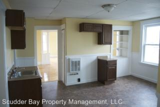 Apartments For Rent in University Park; Worcester, MA - 2 Rentals ...