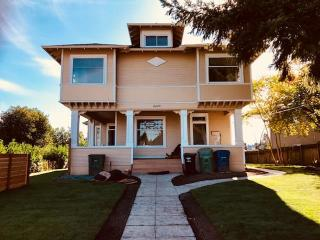 Rooms For Rent in Seattle, WA - 124 Rooms | Trulia