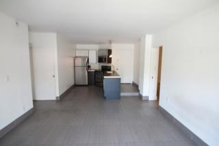 apartments for rent in los feliz los angeles ca 76 rentals trulia