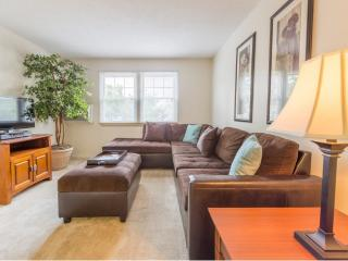 Terrific Furnished Apartments For Rent In Lawrence Ma 1 Rentals Download Free Architecture Designs Scobabritishbridgeorg