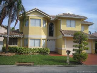 houses for rent in pembroke pines fl 567 homes trulia