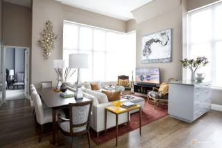 apartments for rent in long island city ny 894 rentals trulia