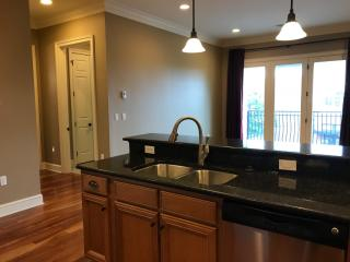 1 Bedroom Apartments For Rent In Murfreesboro Tn 36 Rentals Trulia