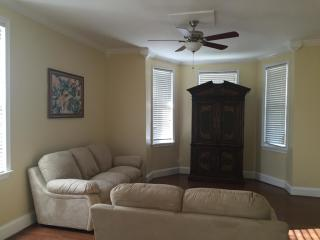 Rooms For Rent In Frankford Baltimore Md 1 Rooms Trulia
