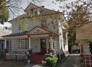 Astounding 4 Bedroom Apartments For Rent In Decatur Il 3 Rentals Home Interior And Landscaping Ponolsignezvosmurscom