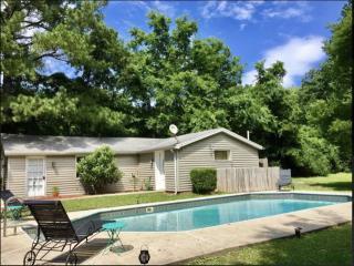 Apartments For Rent In Bakertown Nashville Tn 7 Rentals Trulia