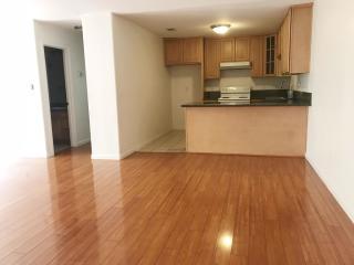 Apartments Near Carrington College California 42 Rentals Trulia